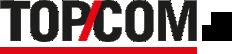 TopCom Logo
