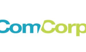 comcorp