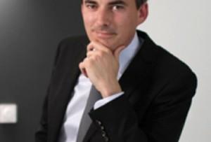 Stéphane Calzado Novadial