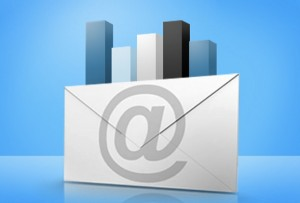 email-sncd