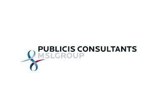 publicis-consultant