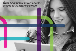 eptica relation client