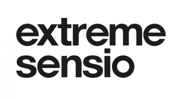 Extrême Sensio