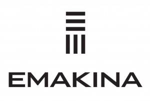 emakina