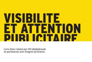 IPG mediabrand