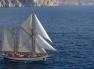 pago bateau