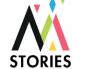 m-stories