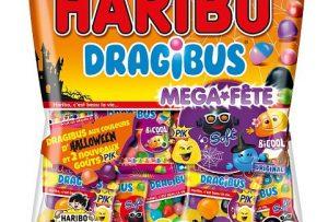 dragibus-mega-fete-halloween-960g-2016%5b6%5d