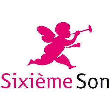sixieme-son