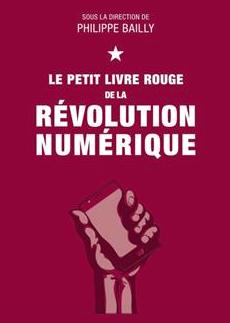 la-revolution-numerique