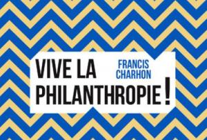 philanthropie