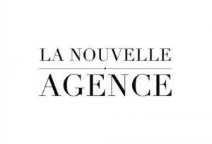 la-nouvelle-agence