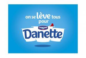 DanetteLogoOnselvetous