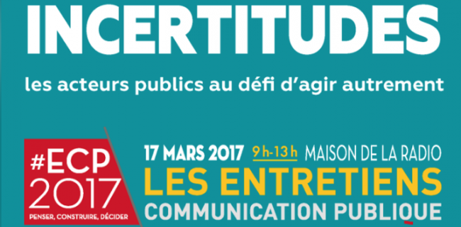 Capture d'écran 2017-03-01 à 10.22.23