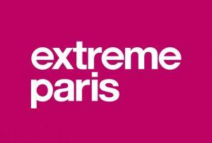 ExtremeParis_logo