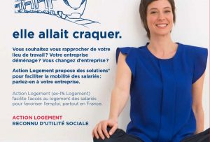 actionlogement