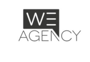 we agency