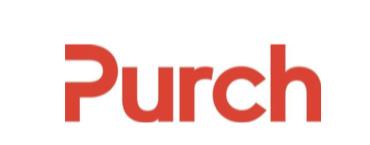 purch