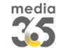 Media365