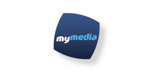my media