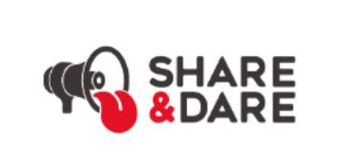 Share&Dare