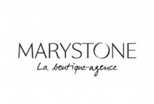 marystone