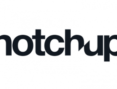 notchu