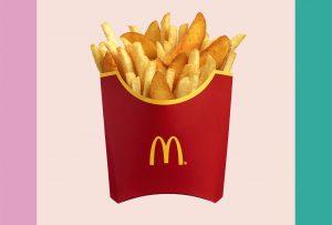 frites potatoes-1080x1608