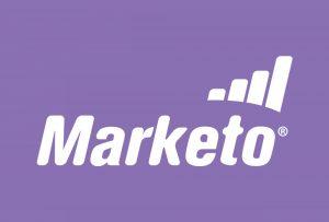 1000x1000-Marketo-logo