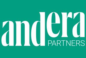 ANDERA_logo_fond_vert