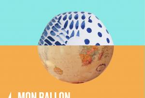 Mon ballon evasion