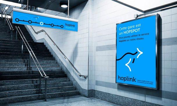 HOPLINK_REF1